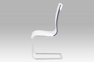Jídelní židle WE-5029 WT č.8