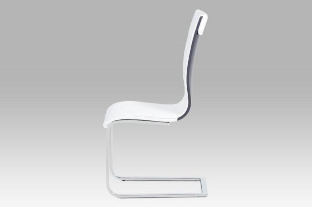 Jídelní židle WE-5029 WT č.2