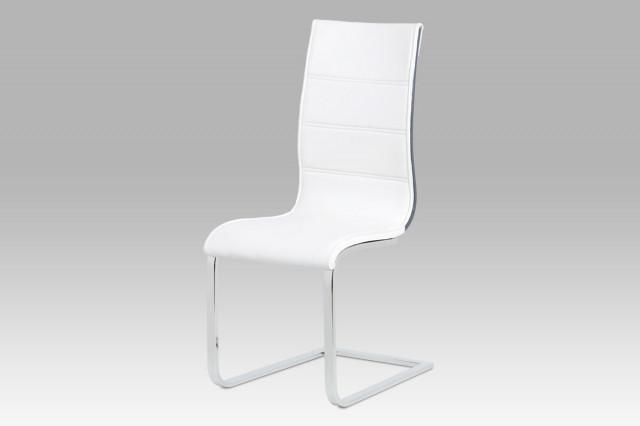 Jídelní židle WE-5029 WT č.1