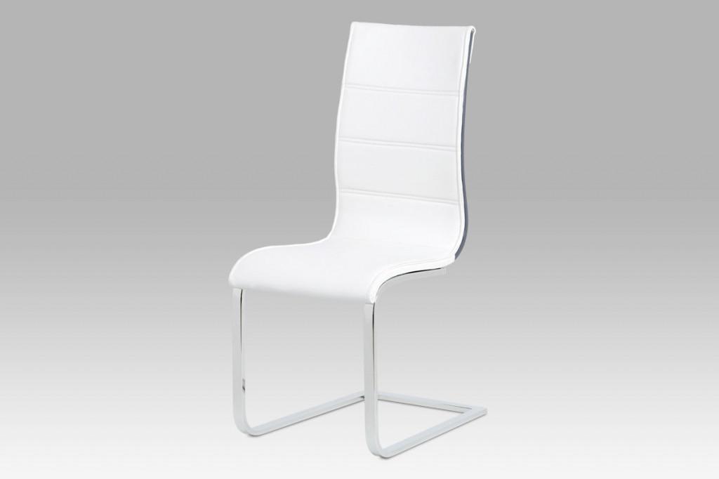 Jídelní židle WE-5029 WT