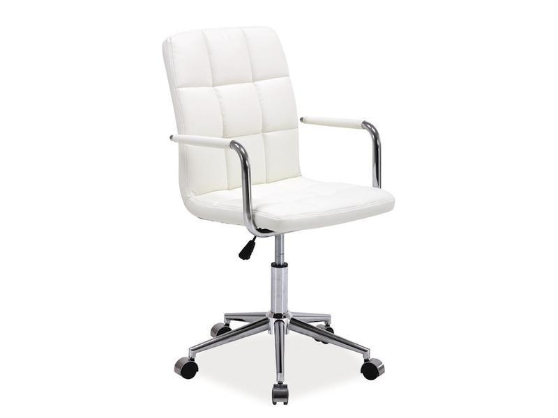 Kancelářská židle Q022