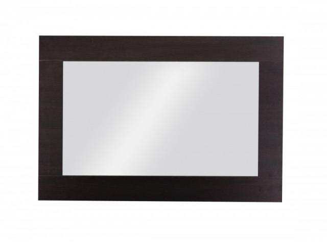 Zrcadlo Cezanne R20 - milano