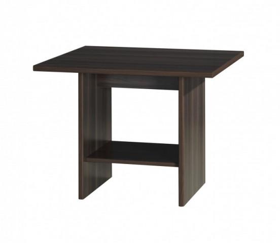 Konferenční stolek Ingrid R18 - jasan tmavý