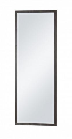 Zrcadlo Ingrid R24 - jasan tmavý