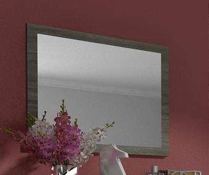 Rafael zrcadlo - dub trufla