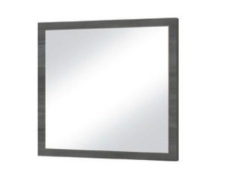 Rafael zrcadlo - black pine