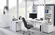 Zdravé sezení u počítače – jak sedět u PC celý den?