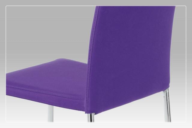 Jídelní židle WE-5010 č.4