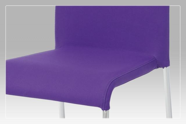 Jídelní židle WE-5010 č.5