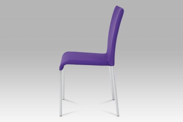 Jídelní židle WE-5010 č.2
