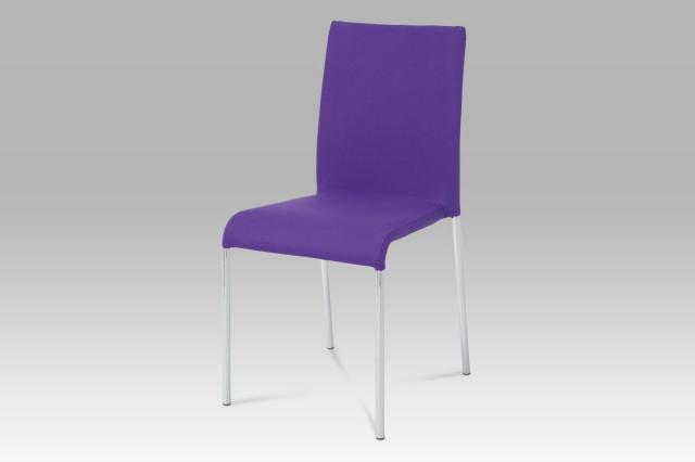 Jídelní židle WE-5010 č.1