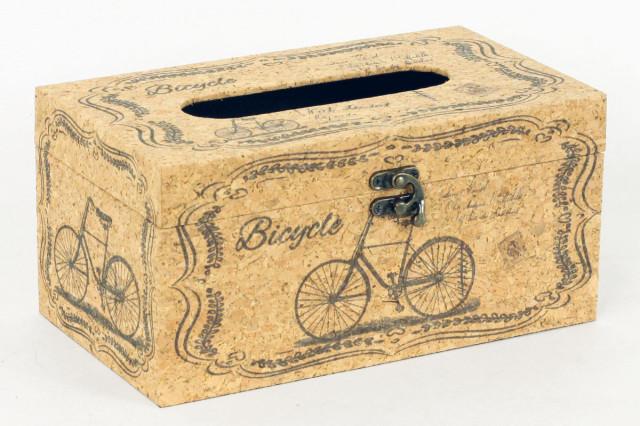 Krabička na papírové kapesníky - FK3009