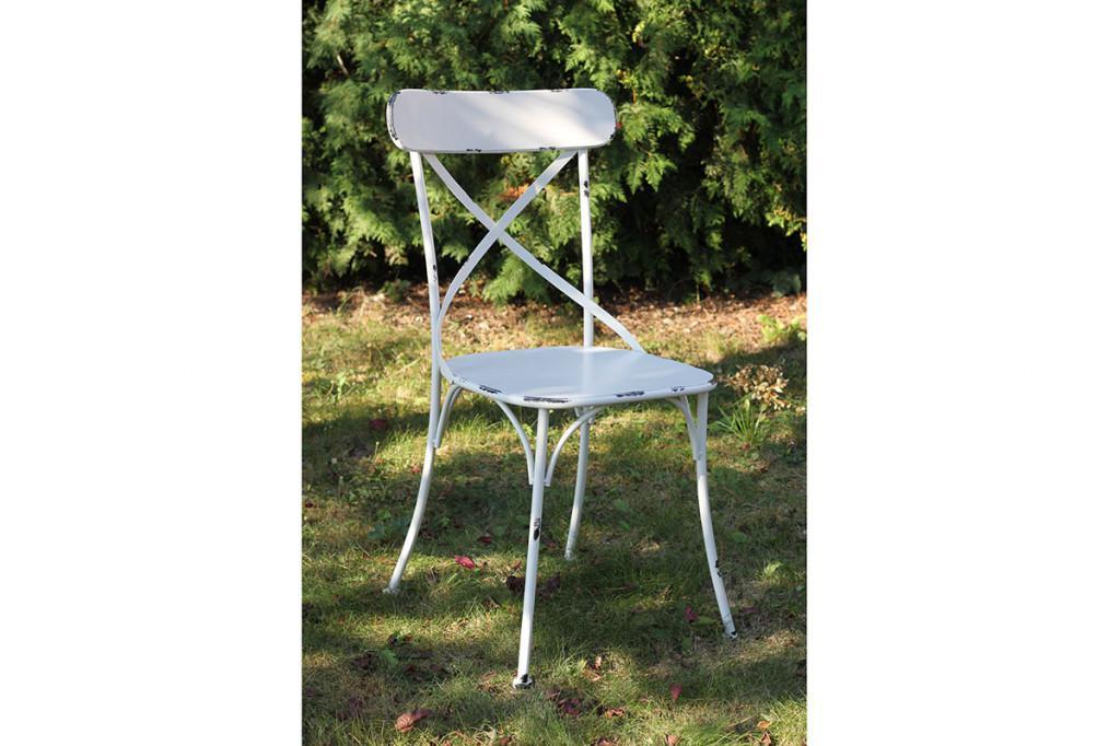 Jídelní židle OBR764661