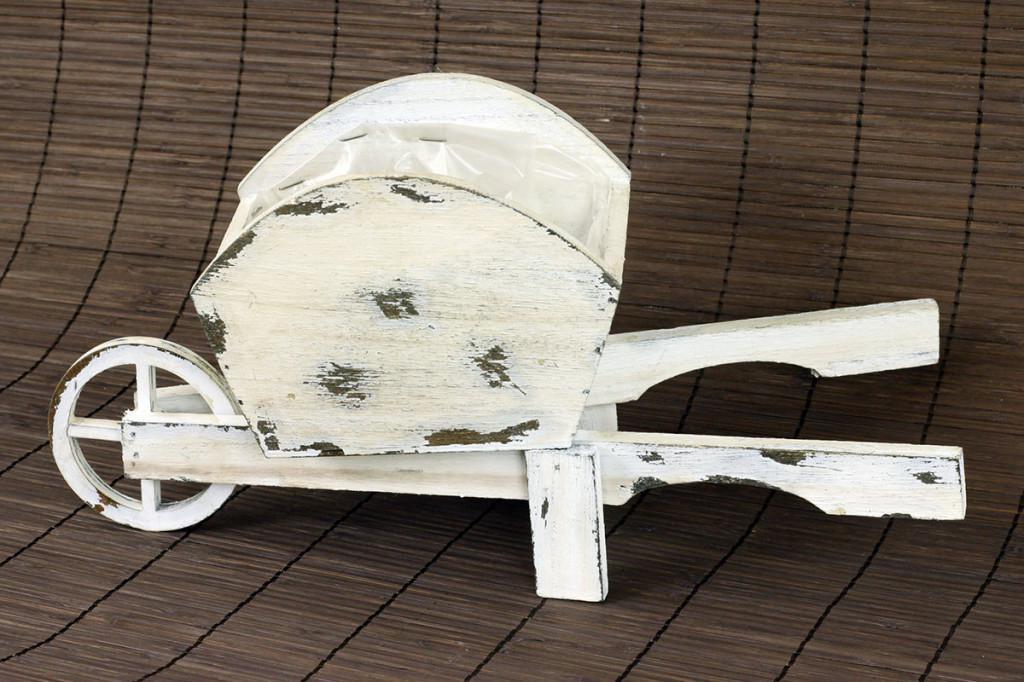 Truhlík dřevěný GA805487