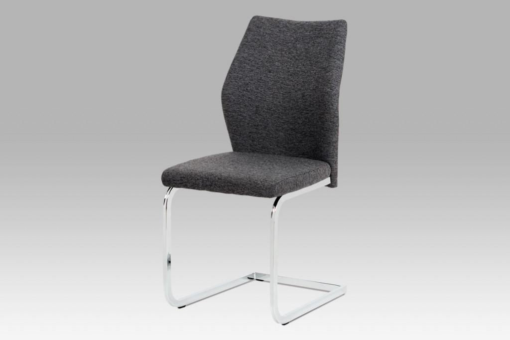 Jídelní židle DCH-183
