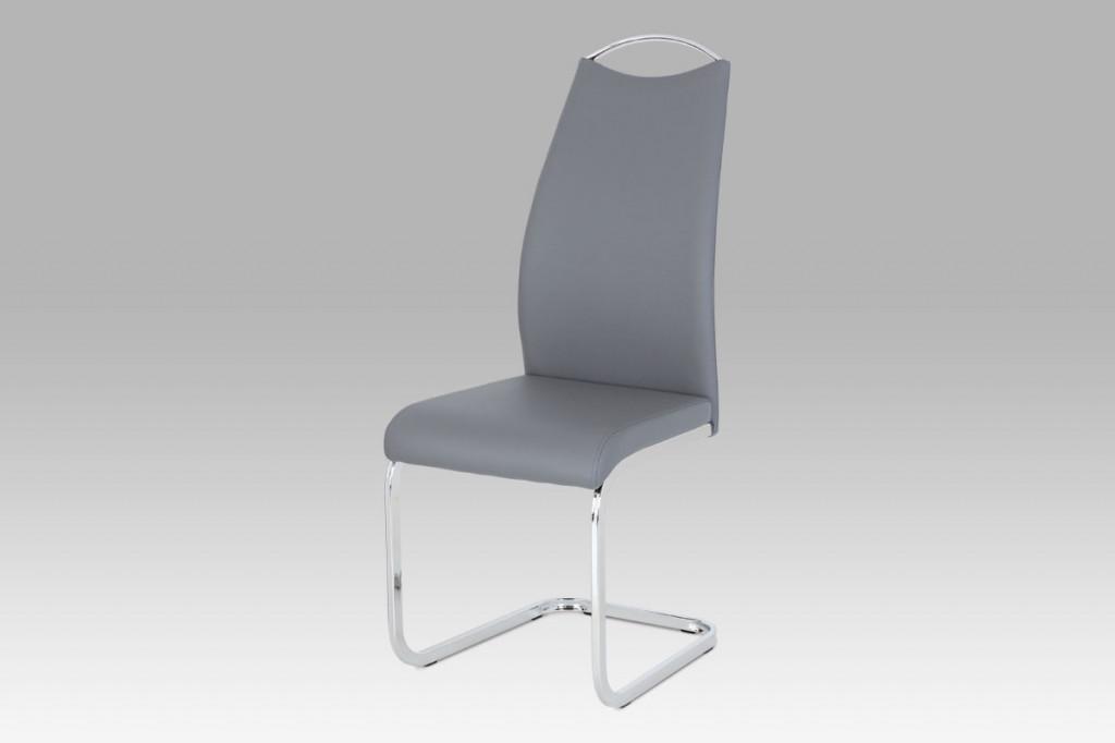 Jídelní židle HC-981