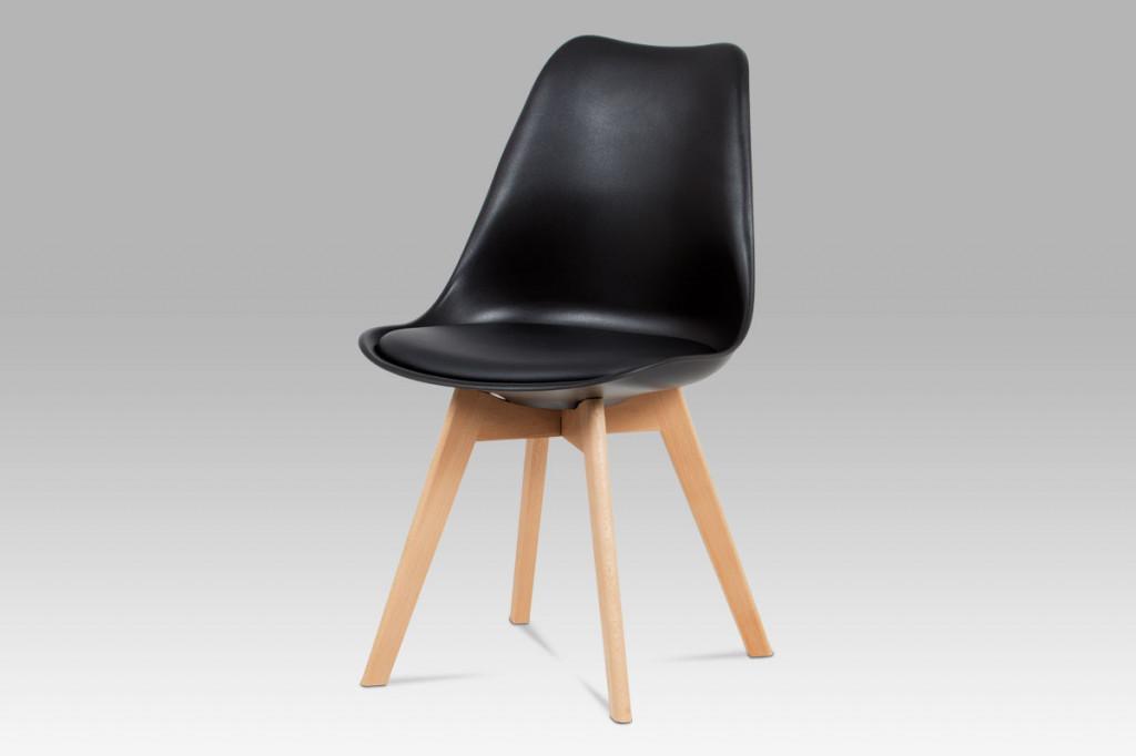 Jídelní židle CT-752