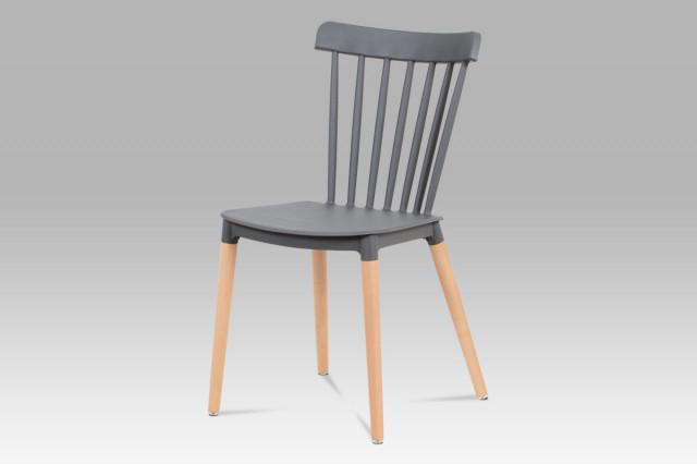 Jídelní židle CT-757