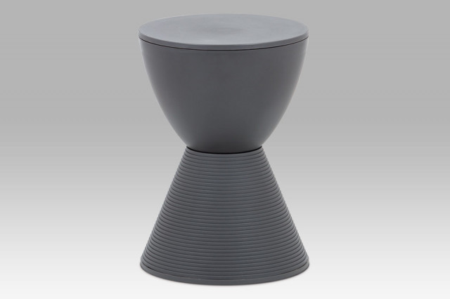Taburet CT-750 GREY