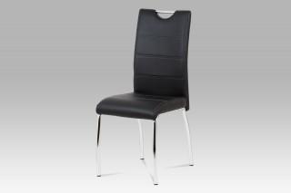 Jídelní židle HC-585 č.25