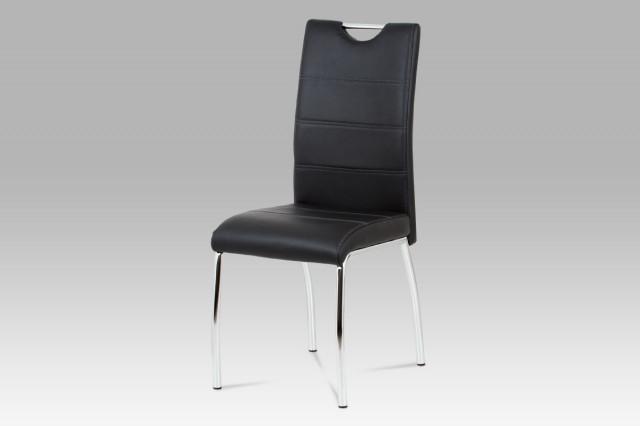 Jídelní židle HC-585 č.3