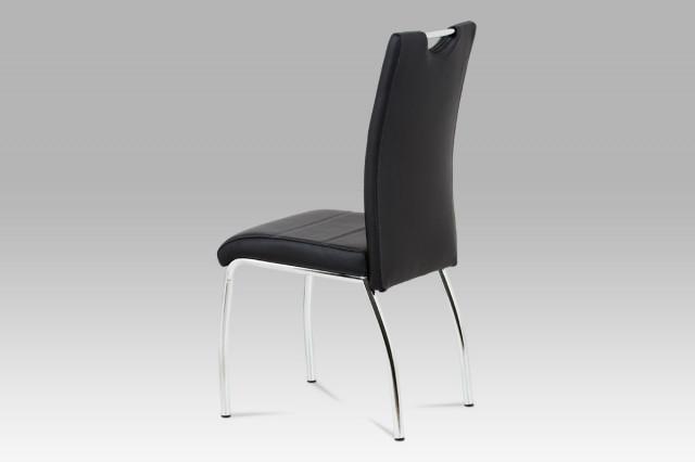 Jídelní židle HC-585 č.17
