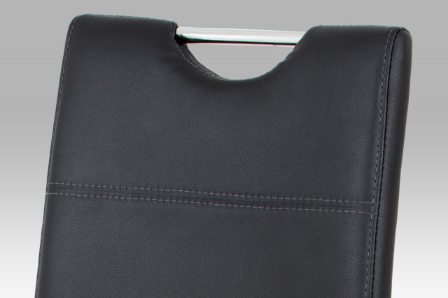 Jídelní židle HC-585 č.18