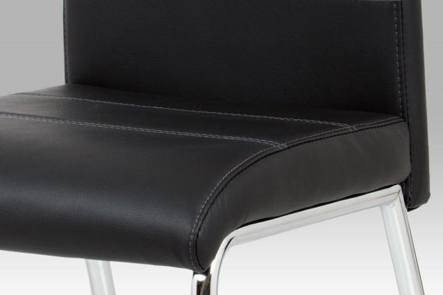 Jídelní židle HC-585 č.19