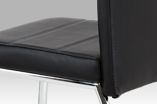 Jídelní židle HC-585 č.20