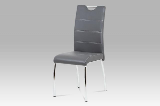 Jídelní židle HC-585 č.4