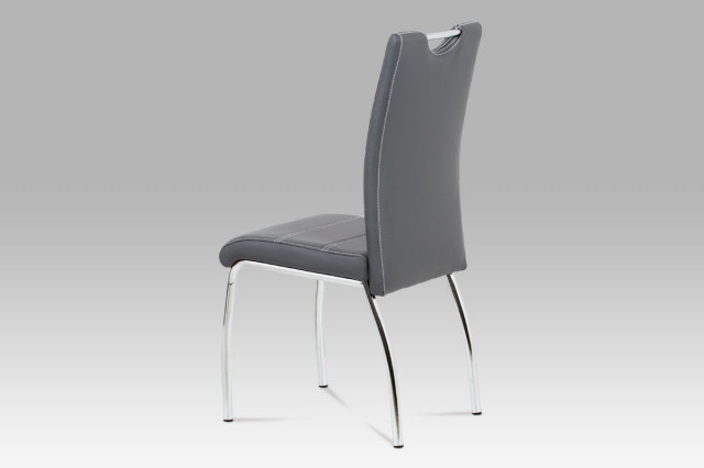 Jídelní židle HC-585 č.21