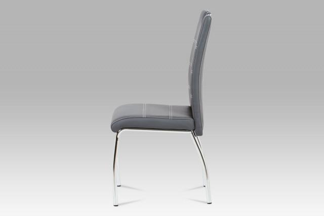 Jídelní židle HC-585 č.22