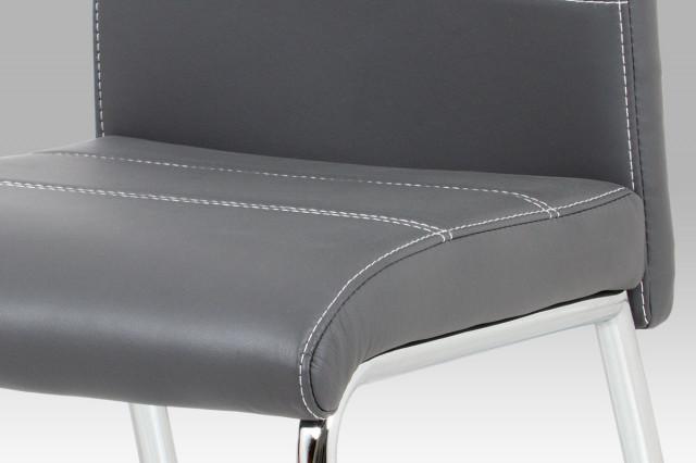 Jídelní židle HC-585 č.24