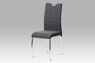 Jídelní židle HC-586 č.27