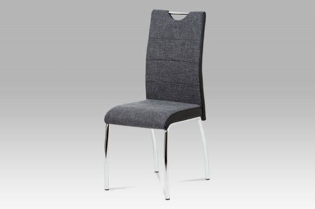 Jídelní židle HC-586 č.3
