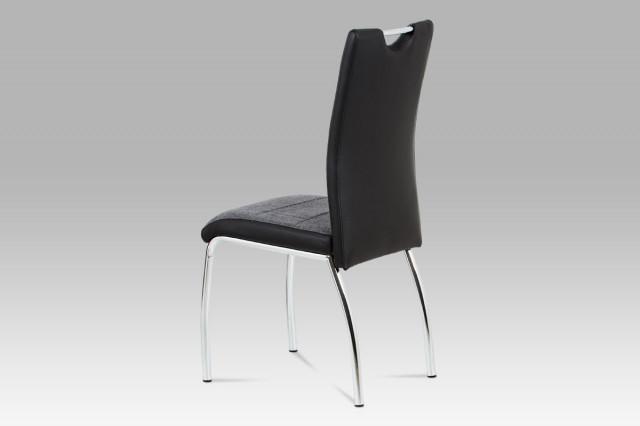 Jídelní židle HC-586 č.17