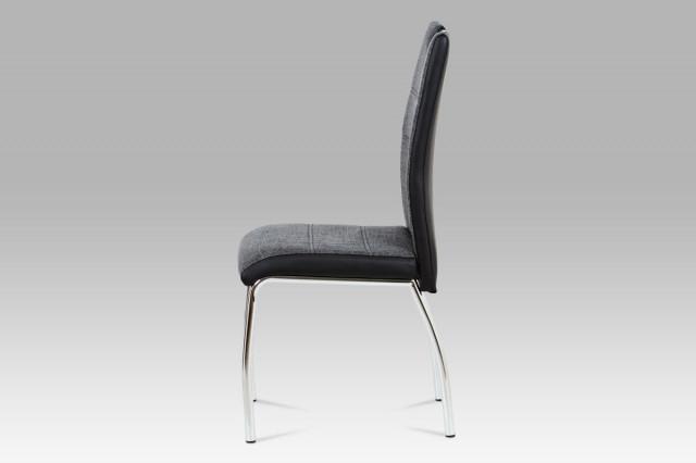 Jídelní židle HC-586 č.18