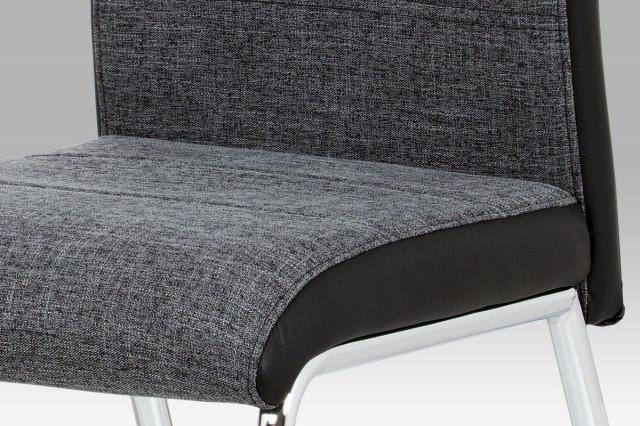 Jídelní židle HC-586 č.20