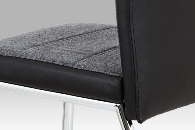 Jídelní židle HC-586 č.22