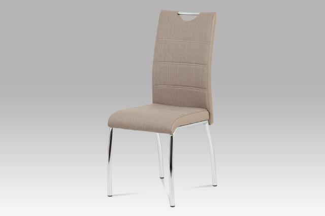 Jídelní židle HC-586 č.4