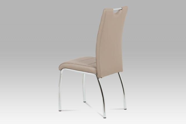 Jídelní židle HC-586 č.23
