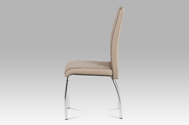 Jídelní židle HC-586 č.24