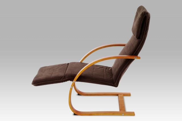 Relaxační křeslo QR-31 TR2
