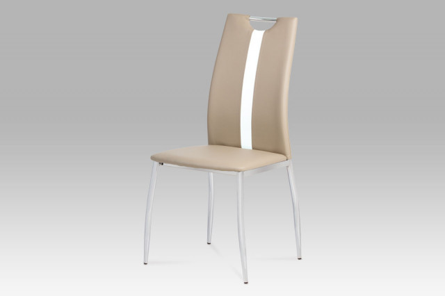 Jídelní židle AC-1296