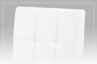Jídelní židle DCL-103 WT