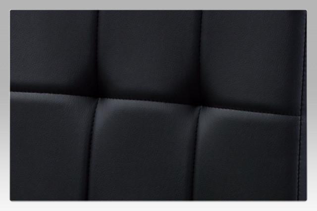 Jídelní židle DCL-103 BK