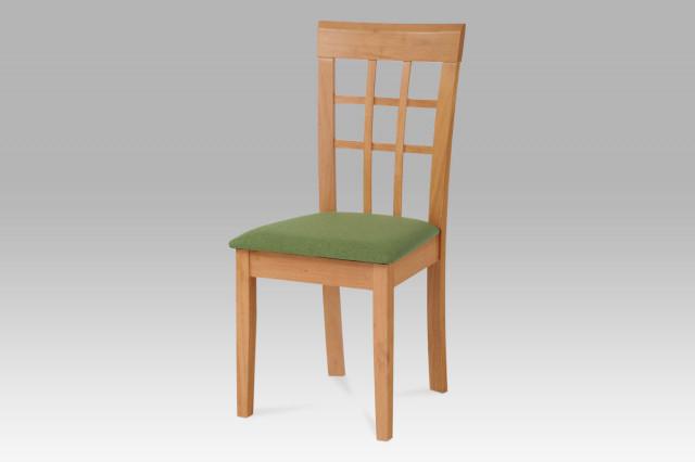 Jídelní židle BE1604