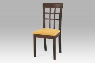 Jídelní židle BE1604 WAL