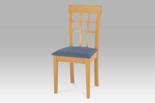 Jídelní židle BE1604 OAK