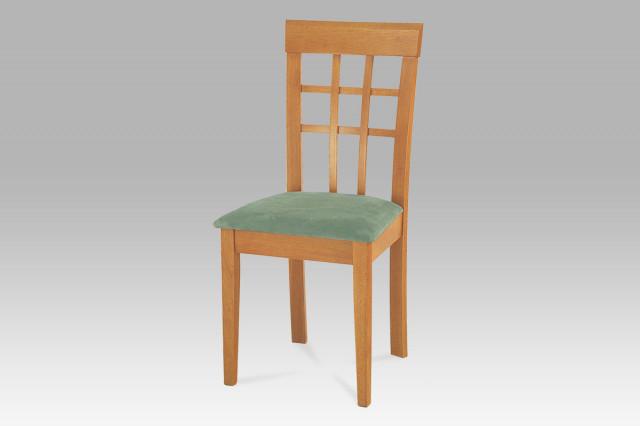Jídelní židle BE1604 OL